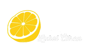 Logo Label Citron l