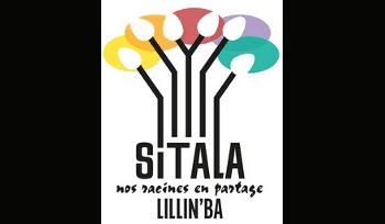 Logo Sitala